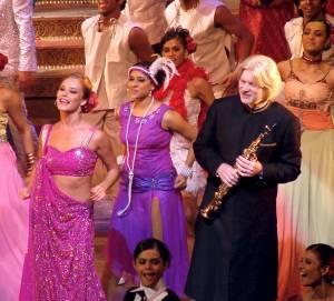 IGOR-India-I-Believe-2008-22-