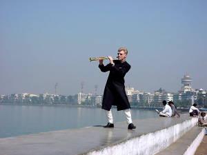 IGOR-India-Tour-2003-2