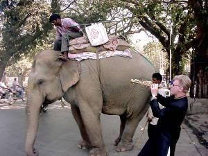 IGOR-India-Tour-2003-3