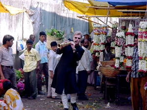 IGOR-India-Tour-2003-4