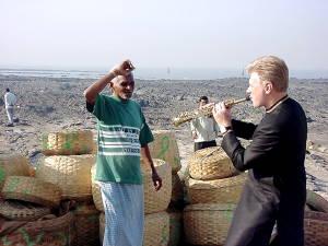 IGOR-India-Tour-2003-6