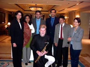 IGOR-India-Tour 2003-1